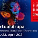 Drupa2021